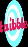Twibble For Mobile