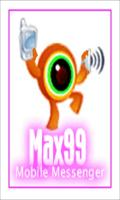 Max 99 Instant Messenger