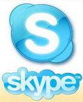 Skype v1.0