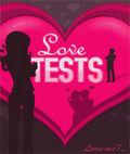 Love Tests 1.0.5