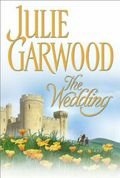 The Wedding(ebook, touch)