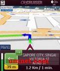 City Cruiser Navigator 3D 1.0