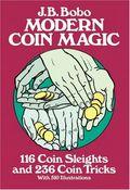 ترفندهای سکه