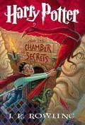 هری پاتر و اتاق اسرار