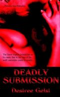 Deadly Submission(ebook)