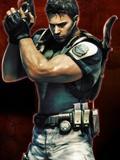 Resident Evil New