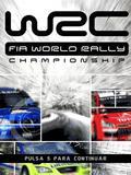 Fia Word Rally