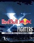 Red Bull Moto Cross Touch