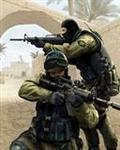 Micro Counter Strike 3d