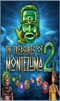 Montezuma 2 Touch