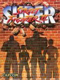 Super Street Fighters Ii