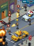 Mafia Wars New York