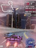 Ridge Racer Drift 2