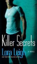 Tempting Seals 05 - Killer Secrets