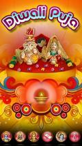 Diwali Pooja 1.0 S60v5