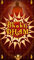 Bhaktidhaam 1.0