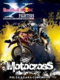 Red Bull Motocros