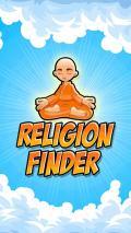 Localizador de Religião S60v5