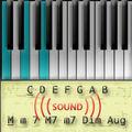 IQ Piano Chords v2