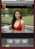 VideoShow SD-Karten-Mediaplayer