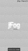 JFog Free