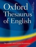 オックスフォードミニ辞書