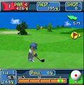 Super 3d Golf