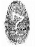 fingerprin scaner