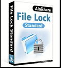 File Lock Manager