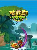 Roller Coaster S60v5