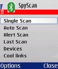 SpyScan Unlocked 48816226
