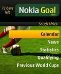 NokiaGoal2010
