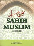 Sahih Muslim(FULL)
