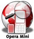 OperaMini5.0-Touchscreen