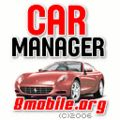 Car Manager
