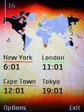 World Clock v.3