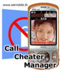 Call Cheater Manager