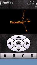 Face Warp