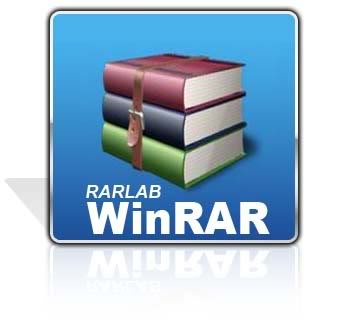 Winrar 3.80 pro pre cracked with vista ultiate thee for winrar. EnJoY