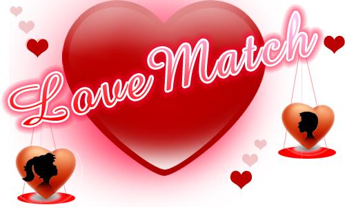 love match java application download