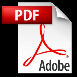 PDF READER FOR NOKIA 200 EBOOK