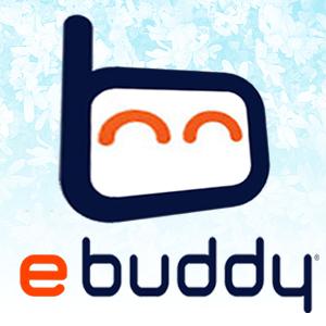 Ebbudy