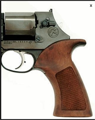 Download aplicativo revolver java