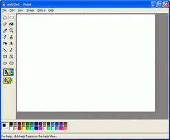 micromax x445 java software