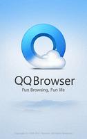 tristit browser 1.02 beta