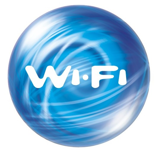 wifi app download for nokia 2690