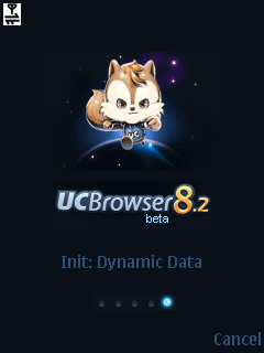 UC Browser 8 2 Java App - Download for free on PHONEKY