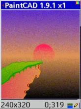 PaintCAD New & Best verson