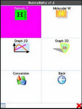 Mobile maths v17 full java app download for free on phoneky mobile maths v17 full urtaz Gallery