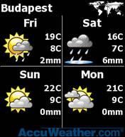 Accu weather 1 0 1 2 0 with scereenshoot si offerbd wapkiz com (offerbd.wapkiz.com)